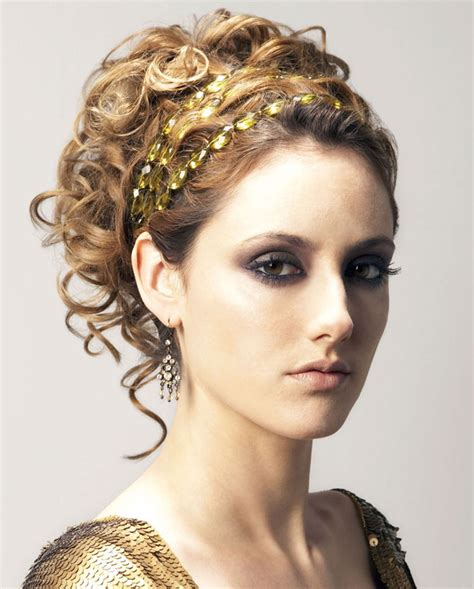how to do queen hairstyles fashion hairstyles hairstyle for prom prom hair 2012