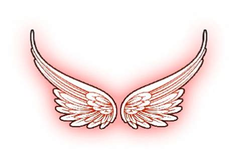 cartoon wing tattoo 16 best images about angel wings on pinterest cartoon