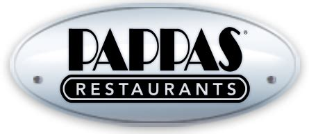 Pappadeaux Gift Card Balance - pappas gift cards lamoureph blog