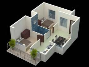 bhk independent house plans in arts inspirations 2 small