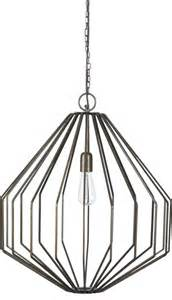 union lighting chandeliers union pendant industrial pendant lighting by crate