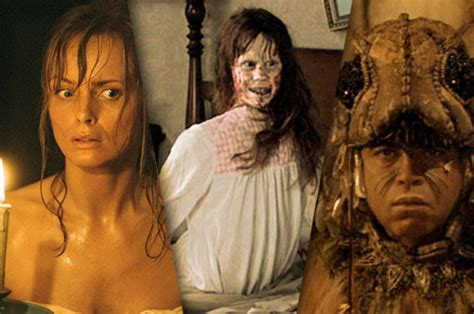 exorcist film meaning 30 things you don t know about exorcist films vulture