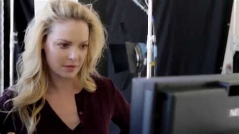 Style Katherine Heigl Fabsugar Want Need 3 by The With March 2015 Cover Katherine
