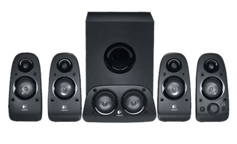 home theater black friday uk deals cyber monday