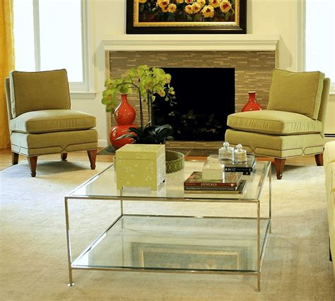 How Much Does A Living Room Set Cost How Much Does It Cost To Furnish A Room Living Room Laurel Home