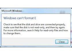 flash disk format için hazirlama cara memperbaiki flashdisk tidak bisa diformat tukangsoft