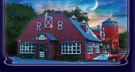 Directions To The Barn Restaurant Rustic Barn Pub Troy Ny Restaurant Live Venue