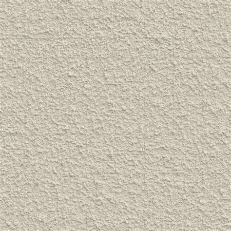 new home wall texture white textures design trends bumpy texture idolza