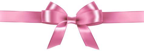 christmas ribbon bows