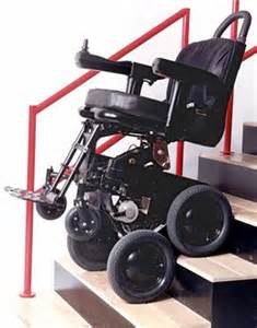 Wheelchair Stair by Gallery For Gt Wheelchair Stair Climber