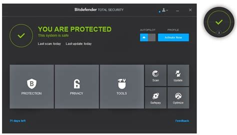 bitdefender antivirus plus 2016 full version with crack bitdefender 2017 patch and keygen free download