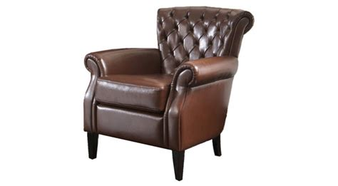 really cool chairs cool lounge chairs recommended for you really cool chairs