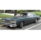 Mercury Monterey Price Modifications Pictures MoiBibiki