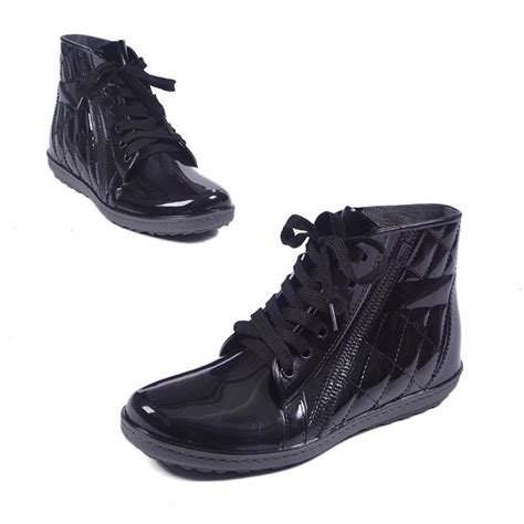 mens designer lace up boots designer lace up ankle boots for stylish black
