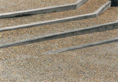 Prix Beton Desactive Au M3 2710 prix beton desactive au m3 le b ton bas carbone b2c de