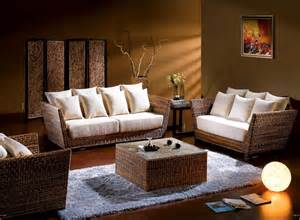 rattan living room set rattan living room set ra103 1 2 3 ra301 4 ra103 1 2 3 ra301 4 wholesale china rattan