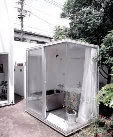 ryue nishizawa ryue nishizawa moriyama house tokyo 13 a f a s i a