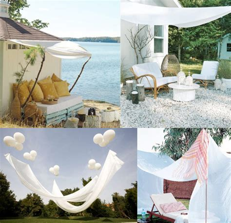 outdoor canopy fabric outdoor fabric canopies perfect for casual wedding