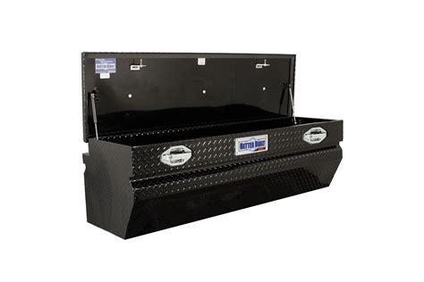 truck tool box chest black wrinkle finish truck tool boxes at box truck