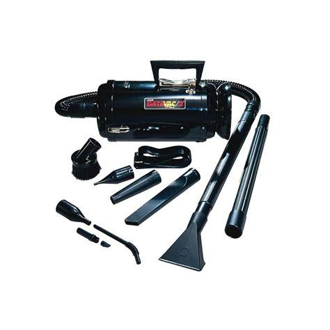 Vacuum Cleaner Toner metro datavac pro series toner vac mdv 3tca price tracking