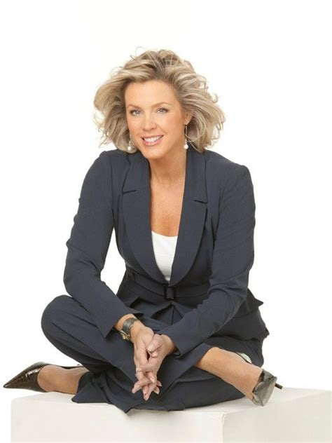 inside edition hairstyles the 25 best deborah norville hair ideas on pinterest