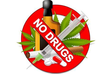 hukuman penyalahguna narkoba pidana atau rehabilitasi