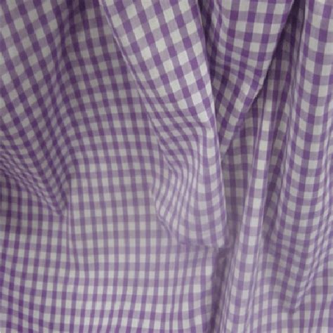 gingham curtain fabric uk gingham check quarter inch check fabric uk