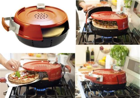 pizzacraft stovetop pizza oven pizzacraft pizzeria pronto stovetop pizza oven just 94 50