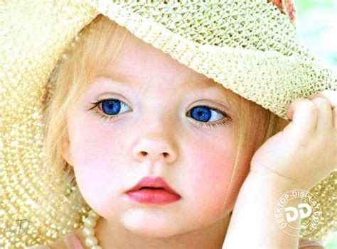 baby wallpaper blue eyes baby girl wallpapers 2015 wallpapersafari