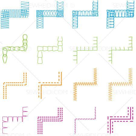 sewing pattern illustrator 78 best images about pattern brushes on pinterest