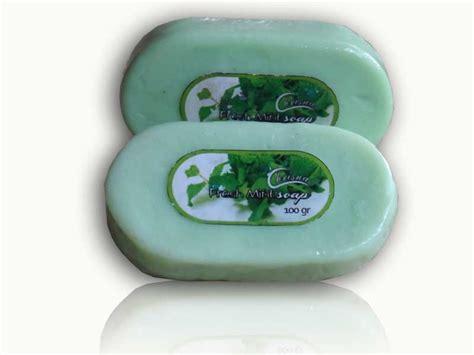 Sabun Fresh soap 087785597169 jual aromaterapi jual