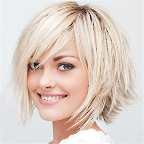 hair styles 2105 choppy hairstyles for medium length hair short medium