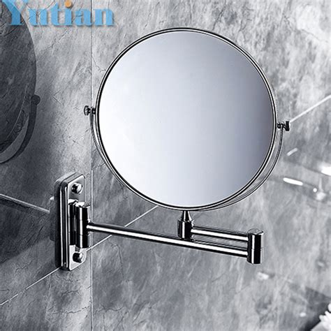 bathroom shaving mirrors wall mounted 2014 oral hygiene shaving bathroom mirror wall mounted
