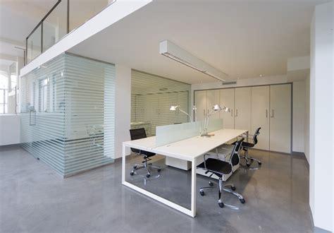 architettura uffici progetto architettura uffici syncronia