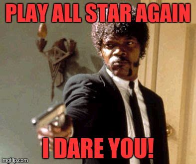 dont       find  star annoying