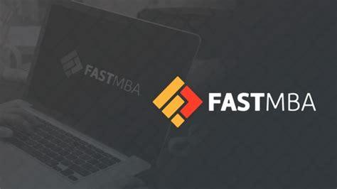 Uta Fast Track Mba by 93 Fast Mba Empreendedorismo Neg 243 Cios E Startups