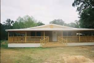 mobile home decks mobile home deck plans find house plans