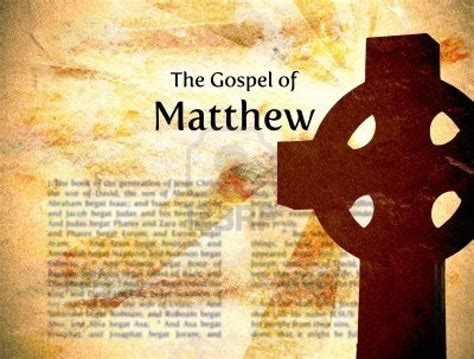 gospel and for generation now books november 171 2013 171 a word in edgewise