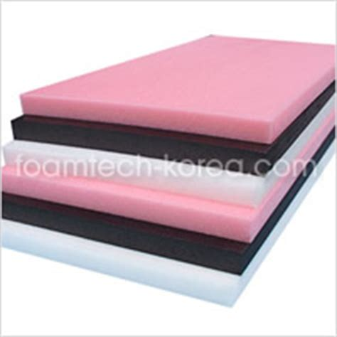 Pe Foam Sheet Foamsheet 5 Mm pe foam sheet automatic cutting machine foam technology korea