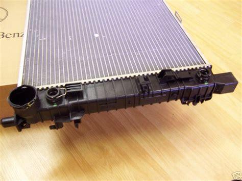 diy r diy w203 radiator r r mbworld org forums