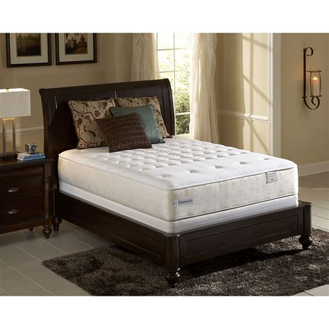 Sealy Blossom Mattress by Sealy Posturepedic 51554361 Blossom Ti Firm