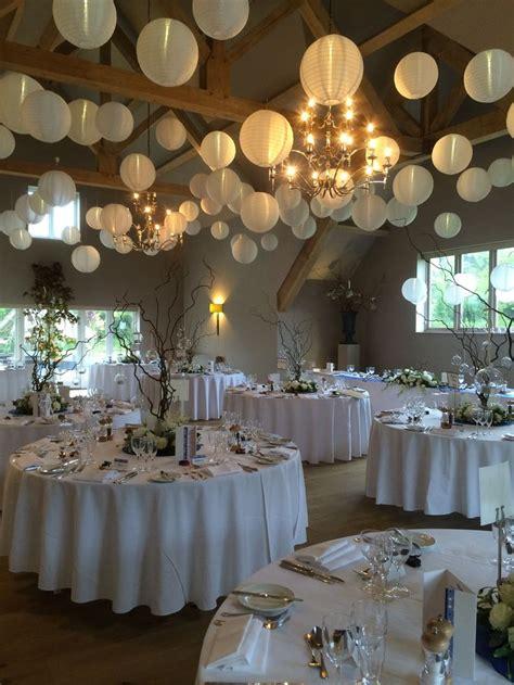 27 best paper lantern themes images on paper lanterns wedding lanterns and wedding