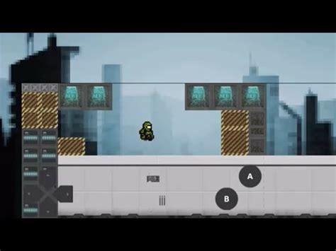 membuat game android dengan construct cara membuat game berbasis android dengan construct 2 dan