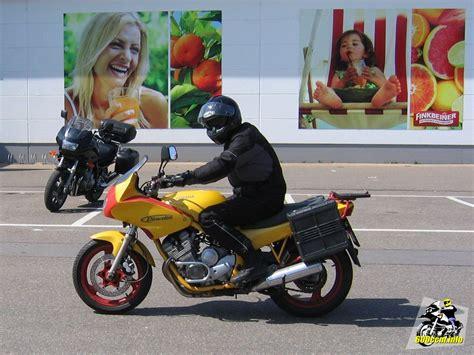 Welche Motorradbekleidung by Bekleidung Welche Lederkombi Motorradkleidung