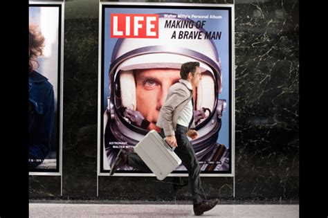 biography film rights life 映画 movie collection ムビコレ