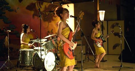 japanese film quentin tarantino 10 reasons why kill bill vol 1 is tarantino s most