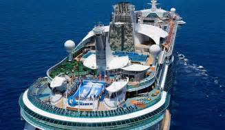 Freedom Of The Seas On Fire » Home Design 2017