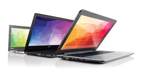 Home Design Software For Mac Uk by Best Cheap Laptop Best Budget Laptop Best Cheap