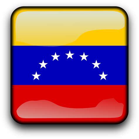 imagenes descargar bandera venezuela vector gratis venezuela bandera imagen gratis en