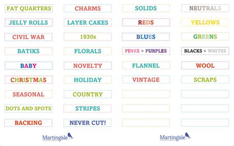 printable fabric labels free printable quilt labels download
